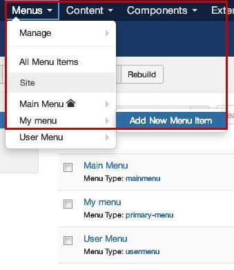 joomla-add-menu-item