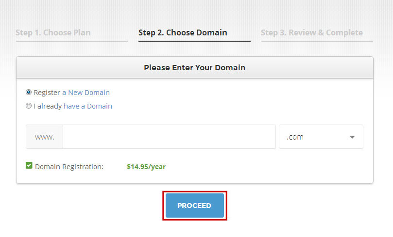 siteground-domain