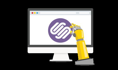 webbuilder-squarespace