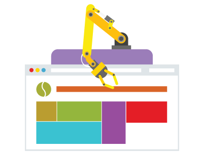 webbuilder-thumb