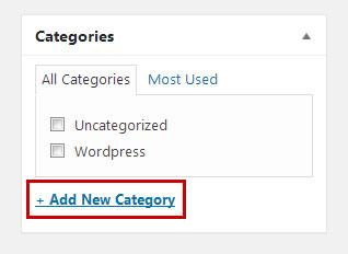 wp-add-category-alternate