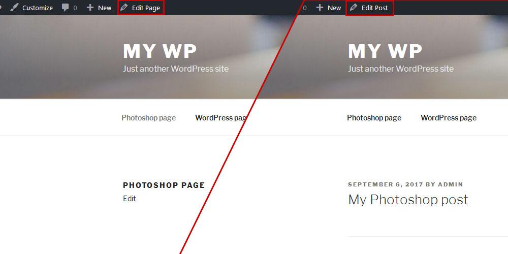 wp-edit-page-alternate