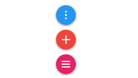 CSS Button Templates:The Ultimate Collection - DesignTheWay