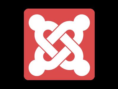 build-website-joomla-thumb