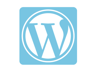 build-website-wordpress-thumb