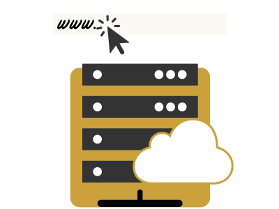 domain-hosting-thumb