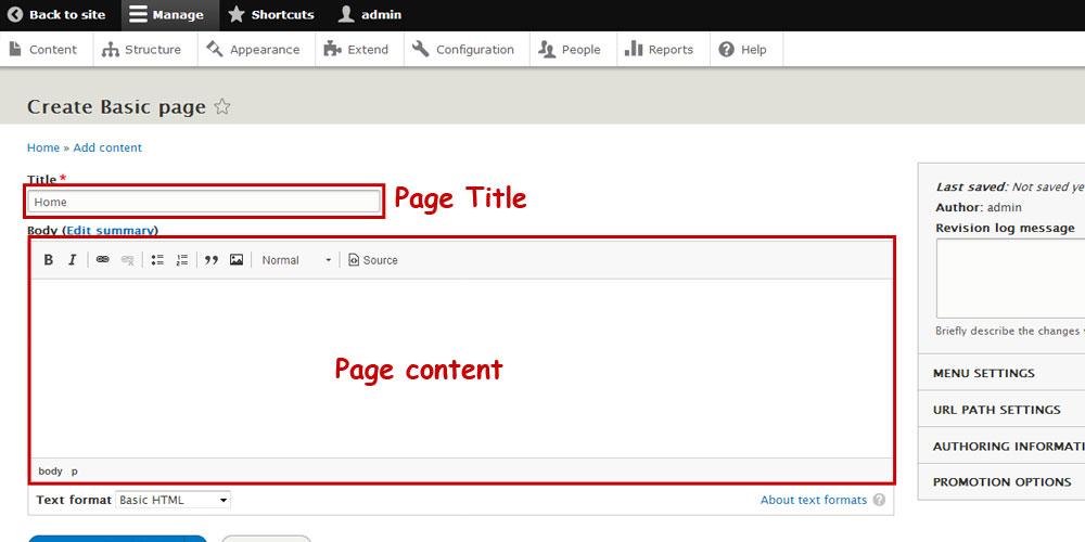 drupal-page-details