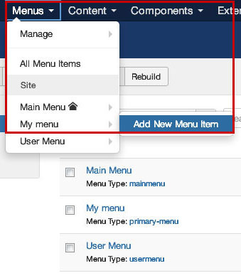 joomla-add-menu-item