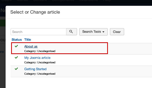 joomla-menu-item-select-article