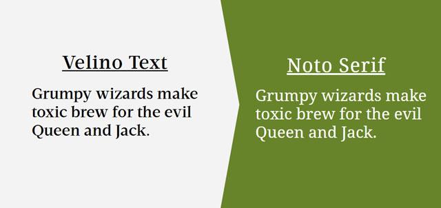 velino-text-noto-serif