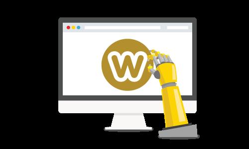 webbuilder-weebly