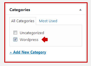 wp-assign-category