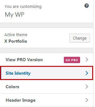 wp-logo-site-identity