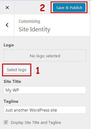 wp-select-logo